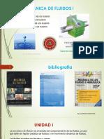 1.- PROPIEDADES DE FLUIDOS
