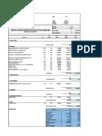 NP-063 coste y soporte