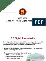 B5_Radio_Digital_Modulation
