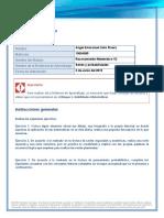 Soto_Angel_Series_y_Probabilidades.docx
