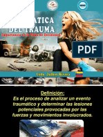 CINEMATICA DEL TRAUMA.pdf