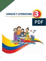 lengua31-120708082039-phpapp02