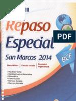 Boletin ADUNI - Repaso Especial - BCF 2014.pdf