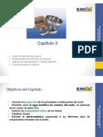 02 Identificacion Basica de Suelos (I-20)