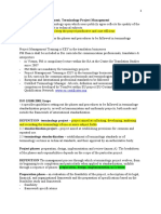 TERMINO-WORKSHEET-8-Project-management