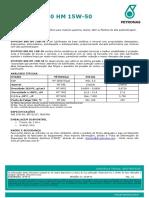 PETRONAS-SYNTIUM-800-HM-15W-50