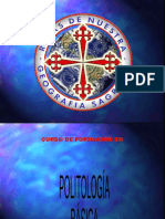 Curso_de_Politología_Básica_Sexta_Clase_Mitología_Griega
