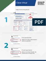 ONP guiausarmiclavevirtual.pdf