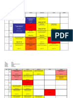 HORARIO DERECHO  DIURNO 2020-1 VER 06032020
