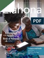 2020-01-0000-liahona-eng.pdf