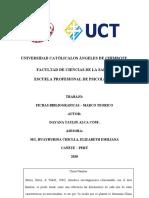 FICHAS-BIBLIOGRAFICAS-Y-ELEMENTOS-BIBLIOGRAFICOS-ALCA-COSE.docx