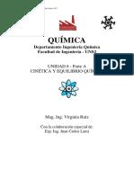 8a-_Unidad_8_Cinetica_y_Equilibrio_-1.pdf
