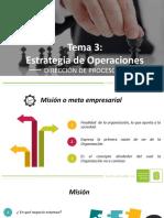 3_Estrategia_de_operaciones (1)