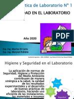Laboratorio_N_1_SEGURIDAD_2020___Plano_Lab.pdf