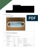 05 Technical Data Sheet_REV