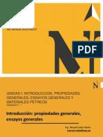Materiales de Construcción - Unidad 1_semana 1_1.pdf