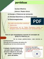 2019 _ Unidad 2b - Prop periodicas