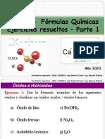 Ejercicios resueltos Unidad 5A_ Formulas parte1 2020