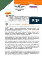 Guía 2.doc