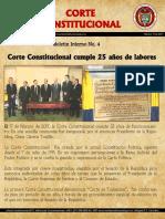 25AñosCorteConstitucional.pdf