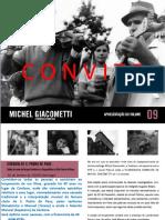 Convit