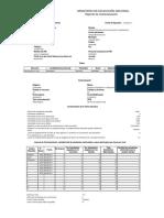 auto evaluacion 2019