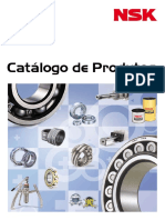 cat_produtos.pdf