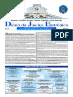 28_05_2020 DIARIO DA JUSTIÇA