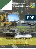 06_IRTAEx - Caderno VI (Anv e Embc).pdf