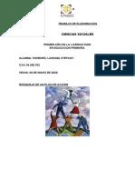 Trabajo_de_elaboracion.docx