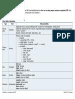 4-css3_liste_proprietes.pdf