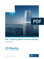 VDC 2 Building Digital Commerce Catalogs EG v1.0.6