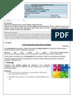 ATIVIDADE COMPLEMENTAR PET - 3º ANO - 1ª Semana (1).pdf