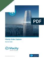 CME06 Vlocity Order Capture EG v8.0.1.pdf