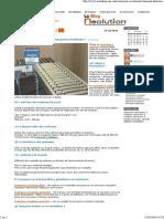 conoyeur12.pdf