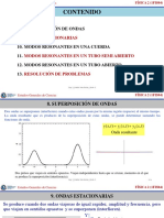 Capítulo-3_Ondas_Parte-3-5.pdf