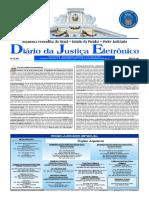 diario_16-06-2020