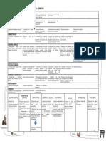 Cadena-de-Valor-de-Backus (1).pdf