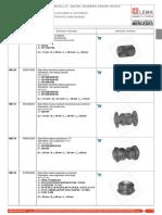 Gm Mercedes Part1.PDF Lema