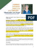1-Siete verbos de acceso a la eucaristía-Dolores Aleixandre.pdf