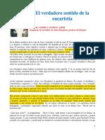 2-El verdadero sentido de la eucaristía-Jesús Burgaleta.pdf