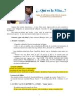 3-Qué es la Misa-Casaldáliga.pdf