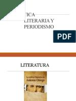 critica-literaria-y-periodismo-160904192506-convertido