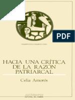Amorós-Celia-Hacia-una-crítica-de-la-razón-patriarcal.compressed.pdf
