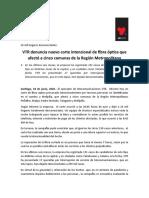 CP Vandalismo fibra óptica_18_06_20 (1)