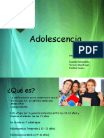 Adolescencia Power taller (1)