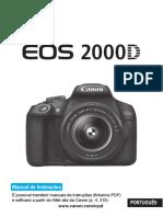 EOS_2000D_Instruction_Manual_PT.pdf