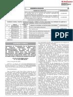 R.M. 151-2020-MINEM-DM Aprueban contenido de DIA de EDS y otros.pdf