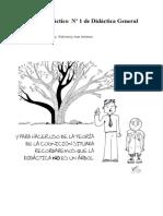 269848484-Trabajo-Practico-Nº-1.doc