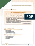 INSTRUCCION COMIC.pdf